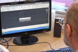 ISO/TS16949 CNC Precision Engineering Company Essex